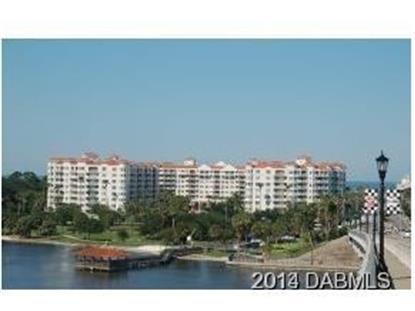 1 John Anderson  Ormond Beach, FL MLS# 560082