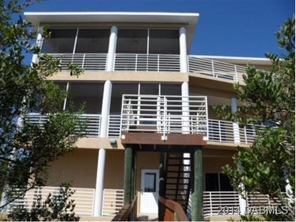 812 Grunion Ave  New Smyrna Beach, FL MLS# 560444