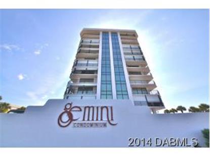 Address not provided Ormond Beach, FL MLS# 560561