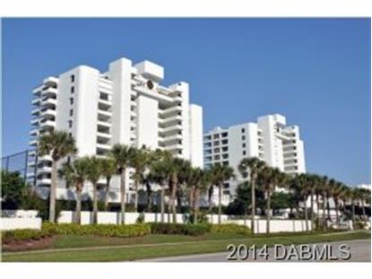 5255 S Atlantic Ave  New Smyrna Beach, FL MLS# 560713