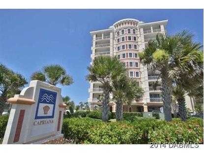 1425 Ocean Shore Boulevard Ormond Beach, FL MLS# 560785