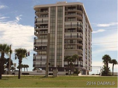 1239 Ocean Shore Blvd  Ormond Beach, FL MLS# 561194