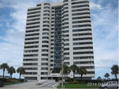 1420 N Atlantic Ave  Daytona Beach, FL MLS# 561484