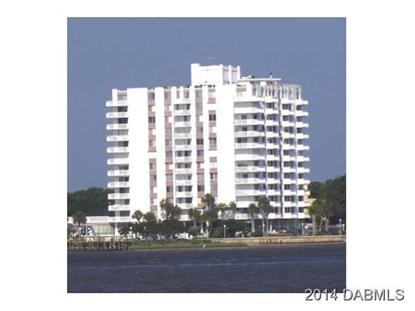 925 Halifax Avenue Daytona Beach, FL MLS# 561633