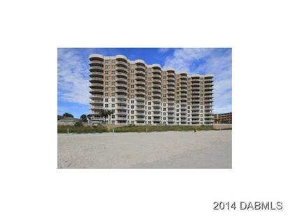 2403 S Atlantic Avenue, Daytona Beach Shores, FL