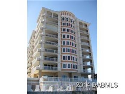 1425 Ocean Shore Blvd  Ormond Beach, FL MLS# 562423
