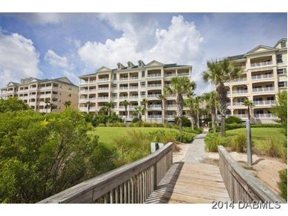 800 Cinnamon Beach Way #742  Palm Coast, FL MLS# 562458