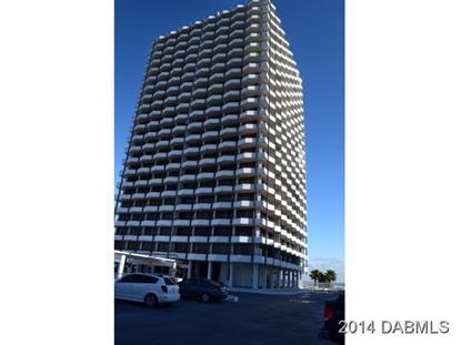 Address not provided Daytona Beach, FL MLS# 562750