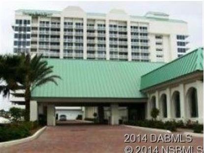 2700 N Atlantic Ave  Daytona Beach, FL MLS# 562852