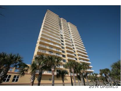 2300 N Atlantic Ave  Daytona Beach, FL MLS# 563065