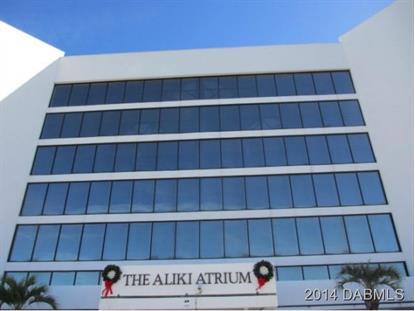 901 S Atlantic Ave  Ormond Beach, FL MLS# 563162