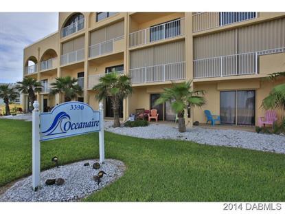 Address not provided Ormond Beach, FL MLS# 563223