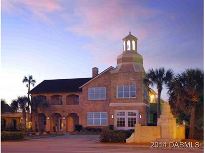Address not provided Ormond Beach, FL MLS# 563339
