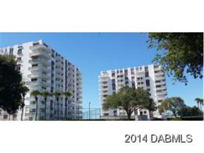 935 N Halifax  Daytona Beach, FL MLS# 563352