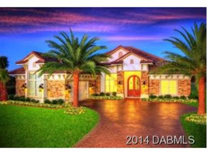 204 Centennial Park Dr  Daytona Beach, FL MLS# 563479