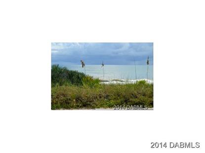 Address not provided Ormond Beach, FL MLS# 563518