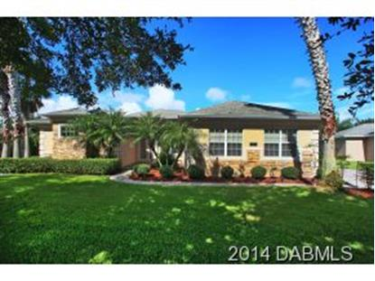 4213 Mayfair Ln, Port Orange, FL
