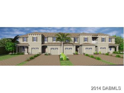 145 Aston Grande Drive Daytona Beach, FL MLS# 564044