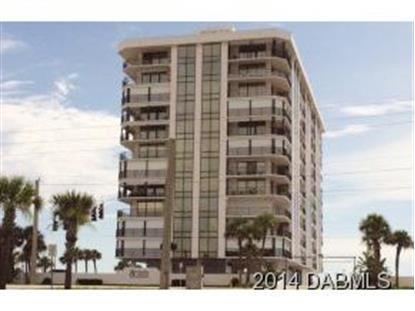 1239 E Ocean Shore Blvd  Ormond Beach, FL MLS# 564080