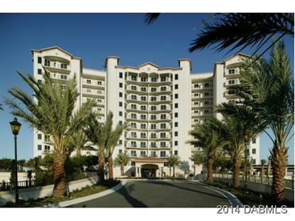 85 Avenue De La Mer  Palm Coast, FL MLS# 564253