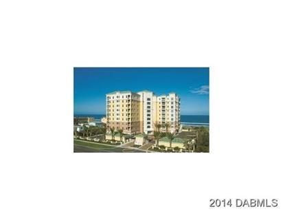 4071 S Atlantic Ave  New Smyrna Beach, FL MLS# 564308