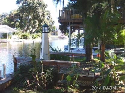 177 Hazelwood River Rd, Edgewater, FL