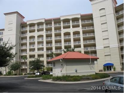 146 Palm Coast Resort Blvd  Palm Coast, FL MLS# 564624