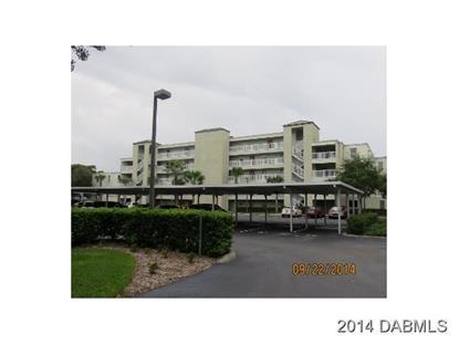 711 N Halifax Ave.  Daytona Beach, FL MLS# 564628