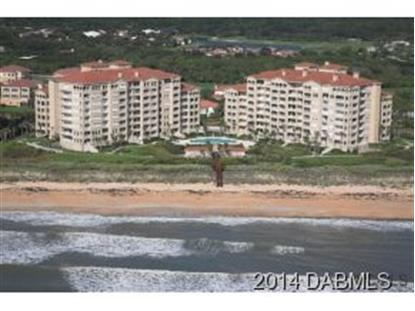 15 Avenue De La Mer  Palm Coast, FL MLS# 565032