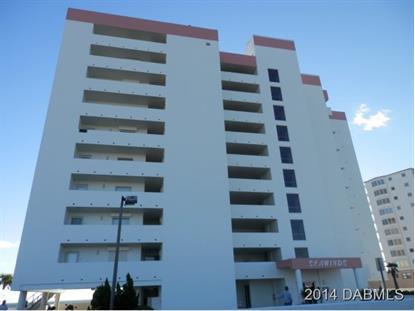 1183 Ocean Shore Blvd  Ormond Beach, FL MLS# 565132