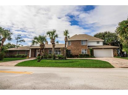 2032 John Anderson Dr  Ormond Beach, FL MLS# 566011