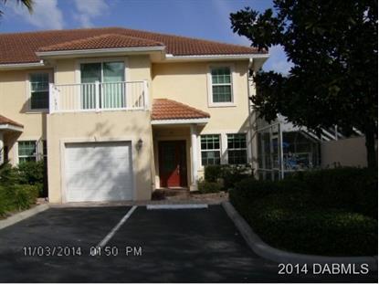 50 Palm Harbor Pkwy  Palm Coast, FL MLS# 566196
