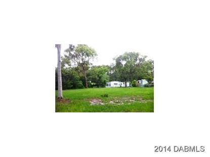 5262 Orange Ave, Port Orange, FL 32127