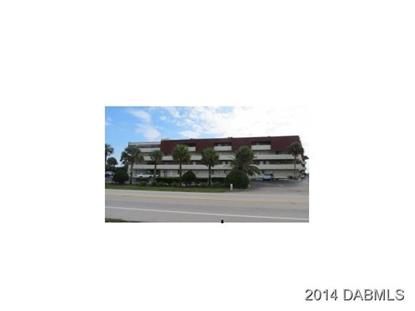 935 Ocean Shore Boulevard Ormond Beach, FL MLS# 566285