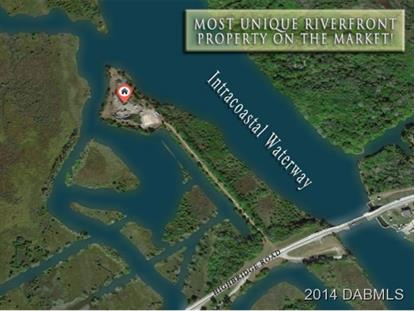 Address not provided Ormond Beach, FL MLS# 566583