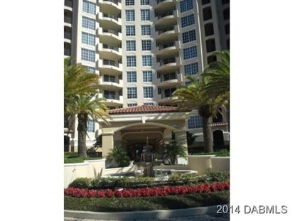 7 Avenue De La Mer  Palm Coast, FL MLS# 566787