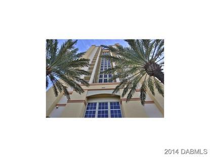 2300 Atlantic Avenue Daytona Beach, FL MLS# 566802