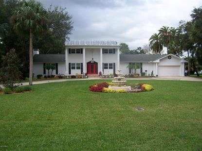 Address not provided Ormond Beach, FL MLS# 567429
