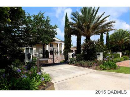 Address not provided Ormond Beach, FL MLS# 567841
