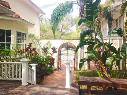 4932 Peninsula Drive Ponce Inlet, FL MLS# 568236