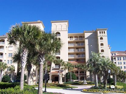 11 Avenue De La Mer  Palm Coast, FL MLS# 568285