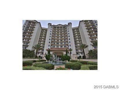 85 Avenue De La Mer  Palm Coast, FL MLS# 568305