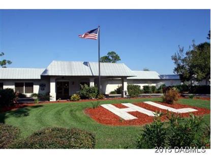 Address not provided New Smyrna Beach, FL MLS# 568496