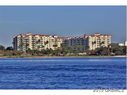 1 John Anderson Dr  Ormond Beach, FL MLS# 568582