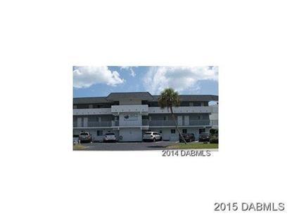 815 Ocean Shore Blvd  Ormond Beach, FL MLS# 568621
