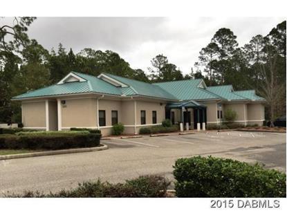 120 Pinnacles Drive Palm Coast, FL 32164 MLS# 568656