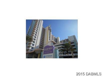300 ATLANTIC Avenue Daytona Beach, FL MLS# 568790