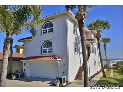 Address not provided Ponce Inlet, FL MLS# 568865