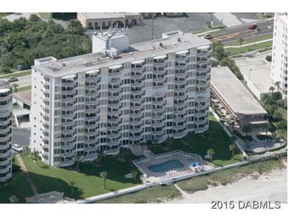 1155 Ocean Shore Boulevard Ormond Beach, FL MLS# 568892