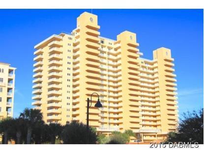 257 Minorca Beach Way  New Smyrna Beach, FL MLS# 568894